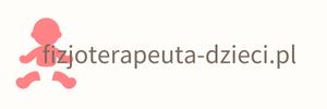 http://fizjoterapeuta-dzieci.pl/