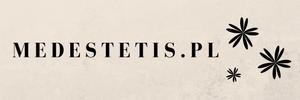 medycyna estetyczna, botoks